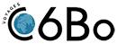 logo C6BO blog plongee