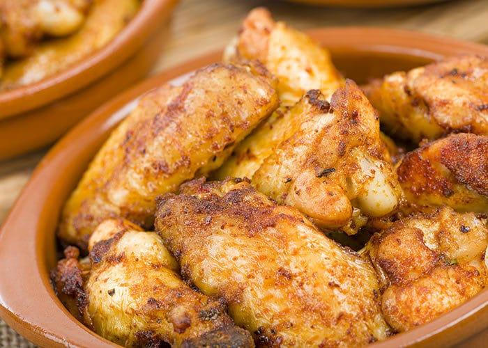 lanzarote c6bo voyage blog plongée poulet