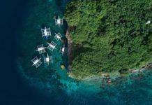 philippines moalboal c6bo voyage blog plongée