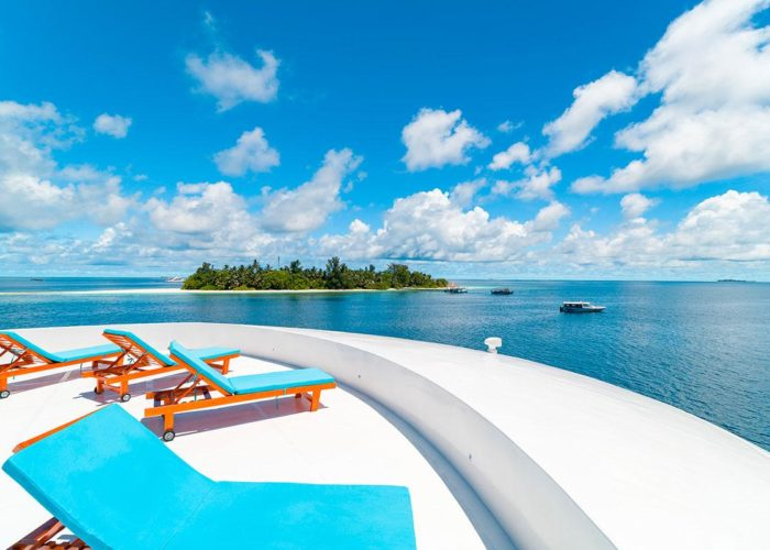 top 10 resort c6bo voyage blog plongee maldives 10