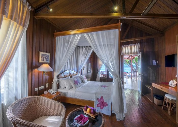 top 10 resort c6bo voyage blog plongee indonesie 2