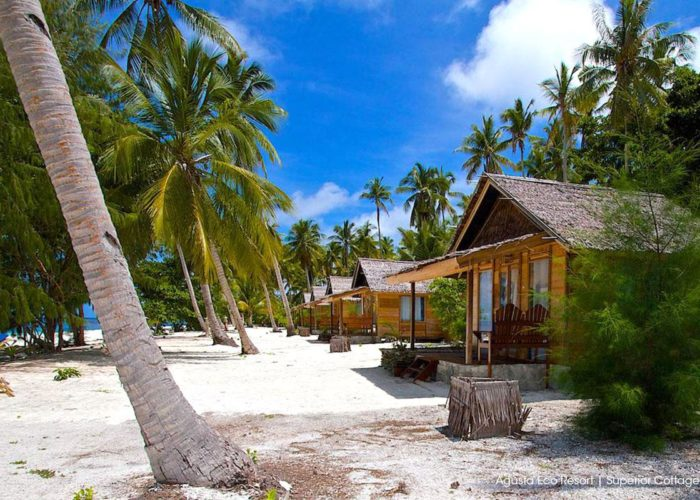 top 10 resort c6bo voyage blog plongee indonesie 3