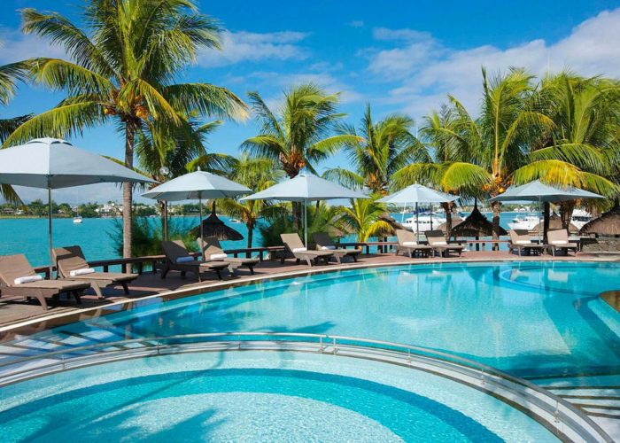 top 10 resort c6bo voyage blog plongee maurice 5