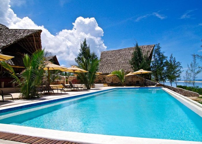 top 10 resort c6bo voyage blog plongee tanzanie 6