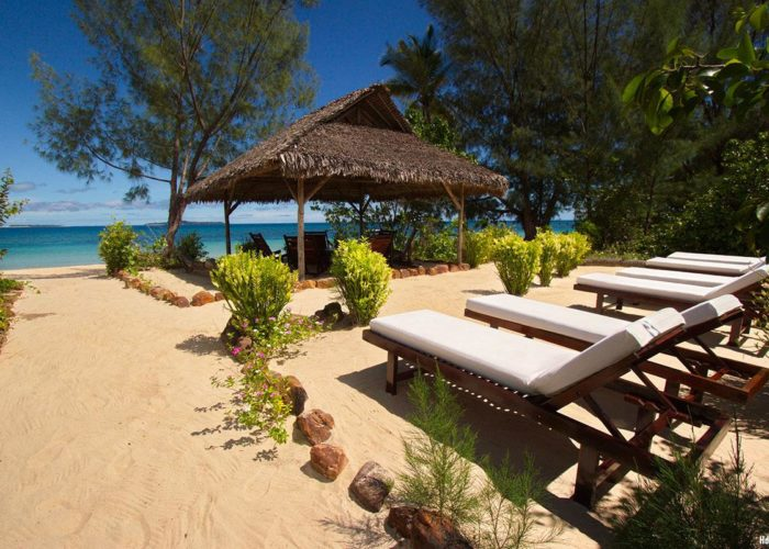 top 10 resort c6bo voyage blog plongee madagascar 8