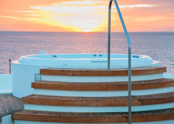 top 10 resort c6bo voyage blog plongee maldives 9