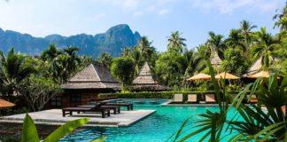 top 10 resort c6bo voyage blog plongée