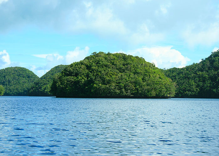 5 raisons de plonger en Micronésie C6Bo Voyage blog plongée
