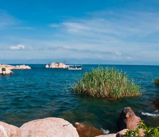 plongée au lac tanganyika tanzanie c6bo voyages