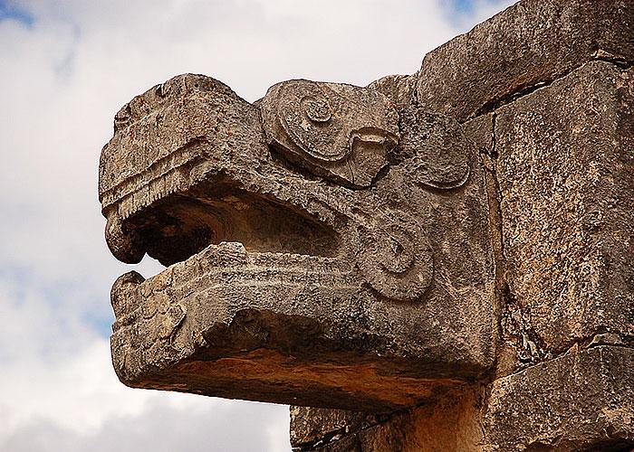 Yucatán : cités Mayas et cénotes - C6Bo Voyages, blog plongée